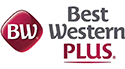 BEST WESTERN PLUS Battle Ground Inn & Suites - 1419 West Main St., Washington 98604